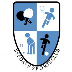 Ryedale Sports Club